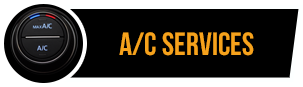 AC Services in Tampa, Florida