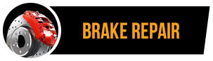 Brake Repair in Tampa, FL